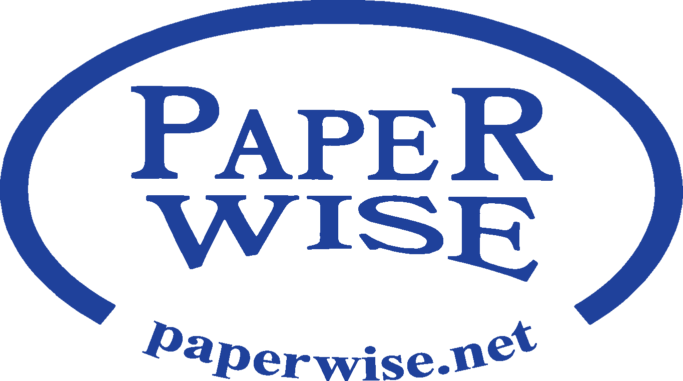 Paper Wise